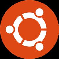 Tulsa Computer Repair recommends Ubuntu Linux